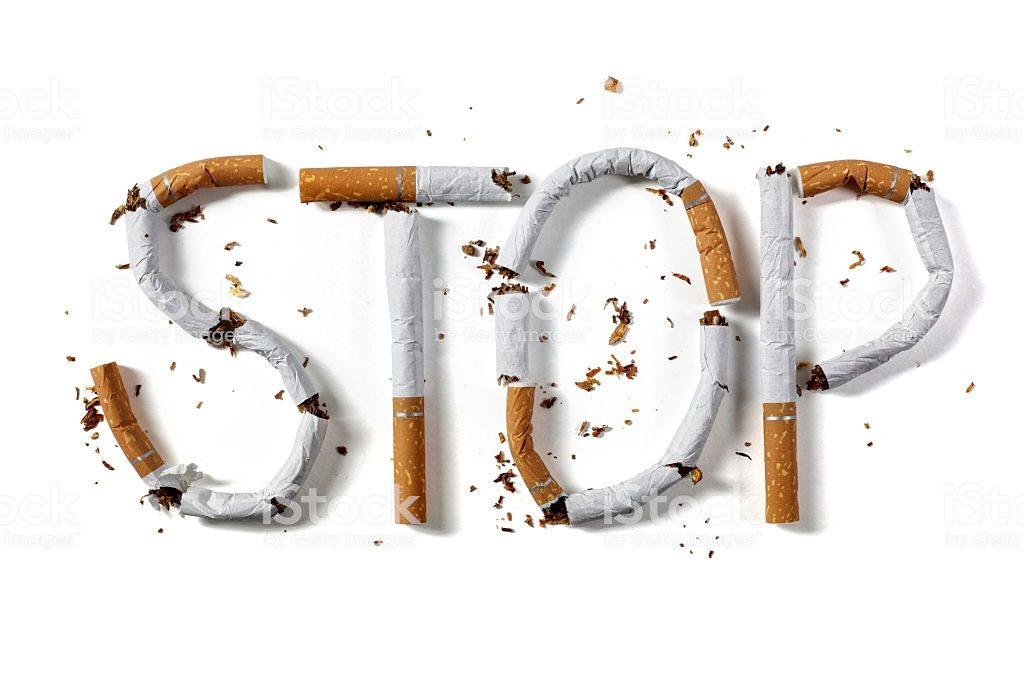 stop tabac.jpg