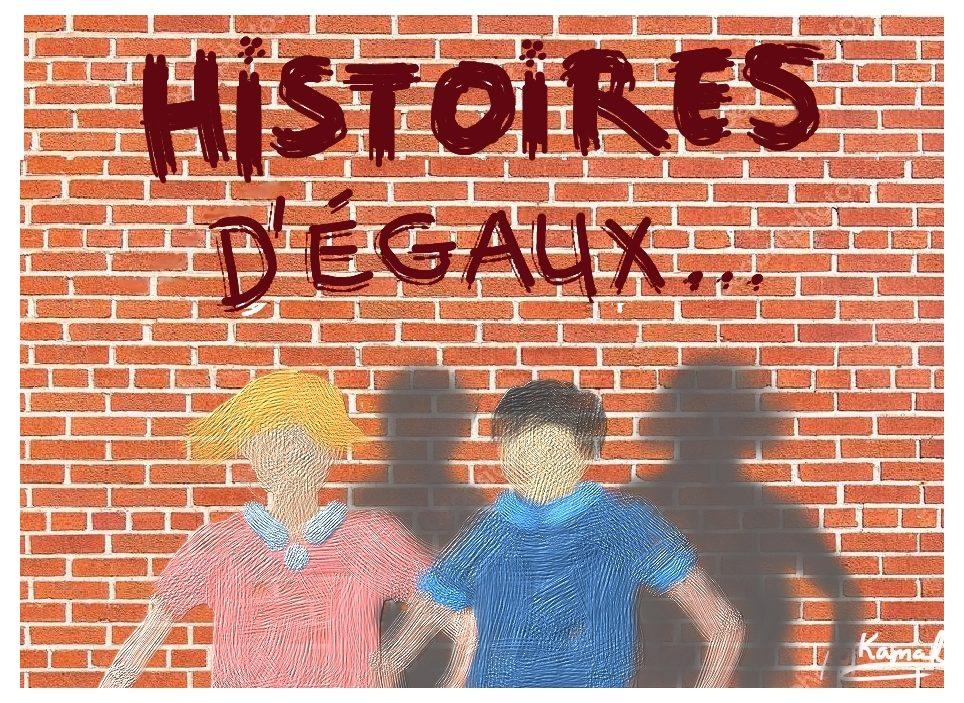 HISTOIREGAUX.jpg